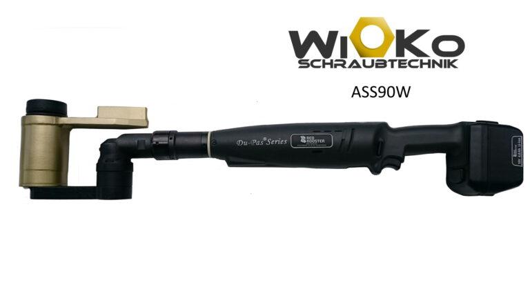 ASS90030